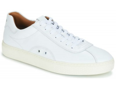 Polo Ralph Lauren court100 lux-sk-ath white 809710574001