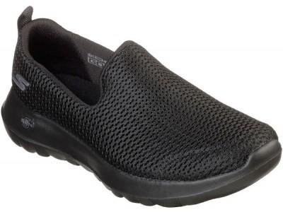 Skechers 15600 black