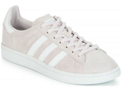 Adidas Campus CQ2106 orctin/ftwwht/crywht