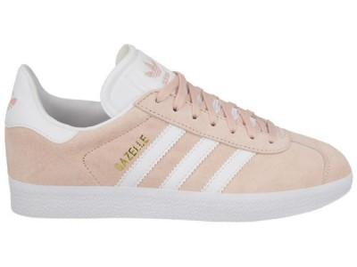 Adidas Gazelle BB5472 vappnk/white/goldmt