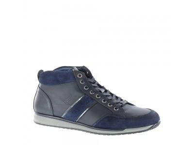 Boss F18002 blue granite