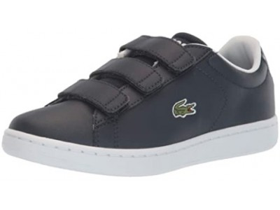 Lacoste Carnaby evo strap 1201 suc navy