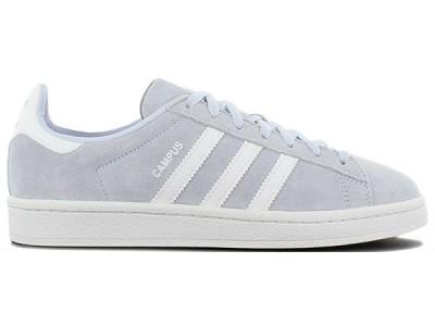 Adidas Campus CQ2105 aerblu/ftwwht/crywht