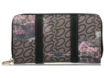 Axel Dreamland wallet 1101-1296 003 black