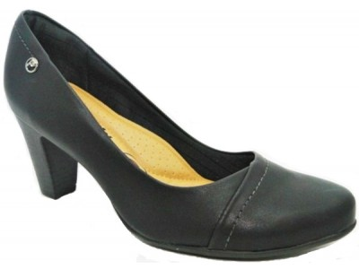 Piccadilly 130178 black