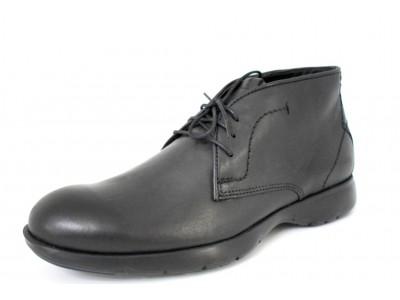 Robinson 1860 black