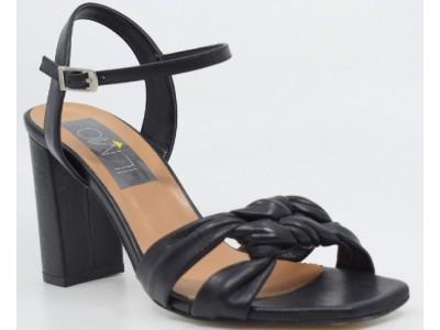 Il Mio Collection 809-40X black