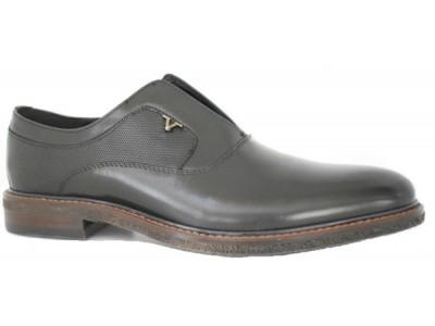 Versace YO JP532-40 black