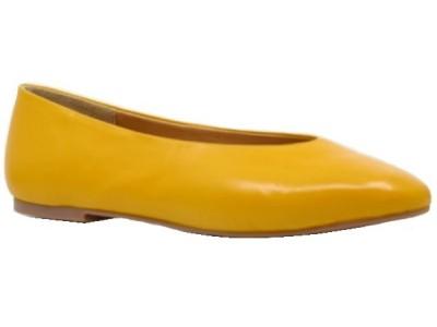 Gioseppo corse 48943 mustard