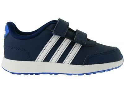 Adidas EG5141 VS Switch 2 cmf inf