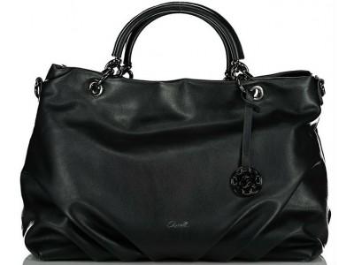 Axel Esther handbag soft 1010-2480 003 black