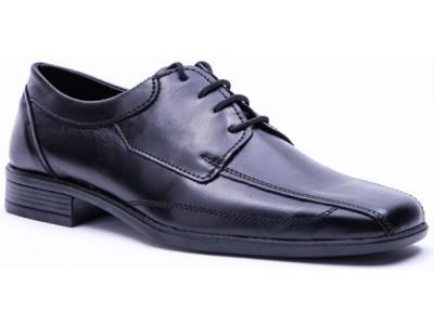 OEM Il Mio 347 black leather