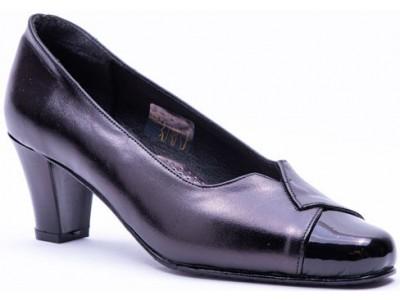 OEM Il Mio L61 black