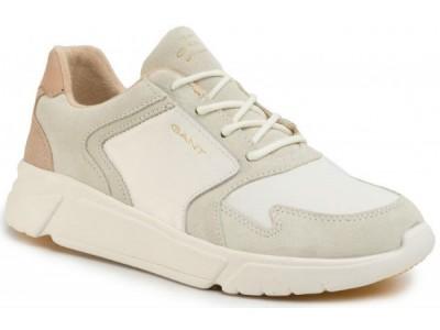 Gant Cocoville 20531536 G295 br.wht./cream/beige
