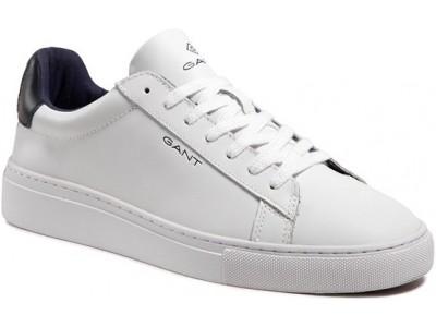 Gant Mc Julien 22631654-G297 white