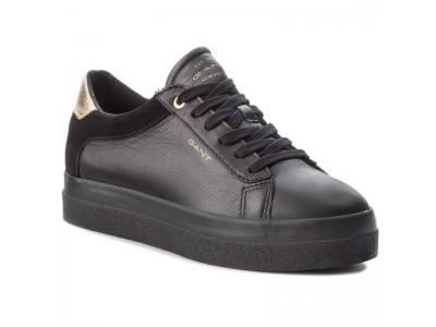 Gant amanda 17531847 black