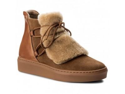 Gant Anne 15533089 G771 warm khaki