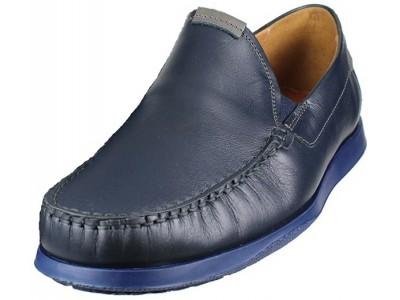 Boxer 21152 blue