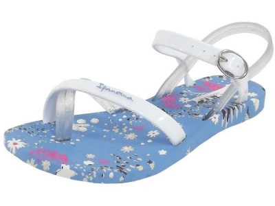 Ipanema 780-19389-37-2 blue/white