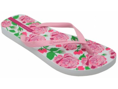 Ipanema 1-780-19347 pink