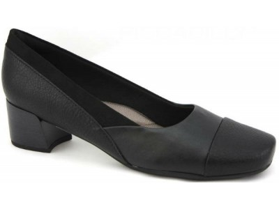 Piccadilly 320292-4 black