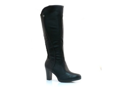 Piccadilly 130194 black