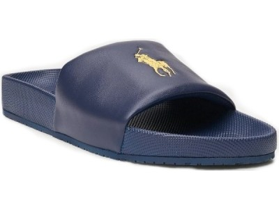 Polo Ralph Lauren Cayson 809793812002 blue