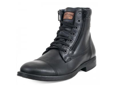 Robinson black 1754