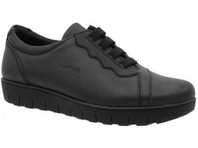 Softies 7995 black