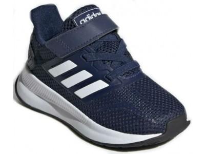 Adidas Run Falcon EG6153 dark blue
