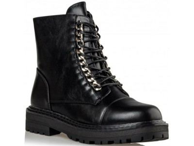 Envie V49-12318-34 black