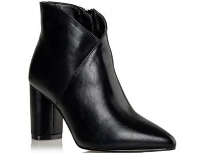 Envie V57-12655-34 black