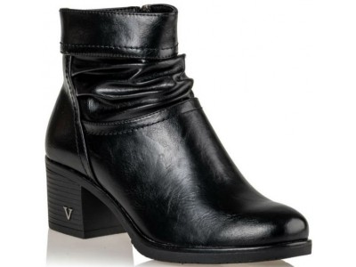 Envie V63-10937-34 black