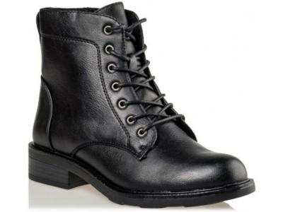 Envie V63-12200-34 black