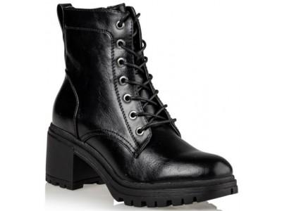 Envie V63-12228-34 black