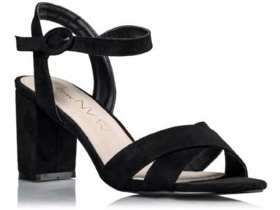 Envie V65-09520-34 black