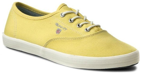 Gant New Haven 18538058 G30 yellow