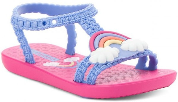 Ipanema 780-18396-39-3 baby pink/lilac