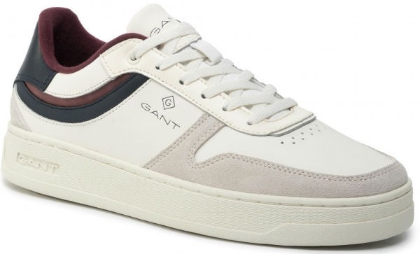 Gant Detroit 19631885 G20 off white
