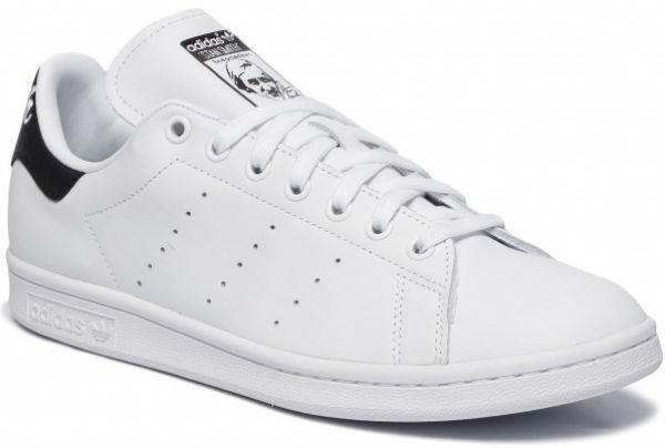 Adidas Stan Smith EE5818 ftwwht/cblack/ftwwht