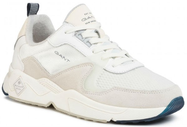 Gant Nicewill 20639531 G20 off white