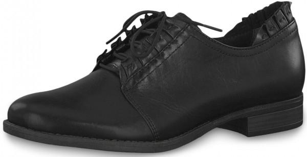 Tamaris 1-23220-23 001 black