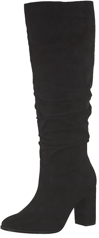 Tamaris 1-25519-34 001 black