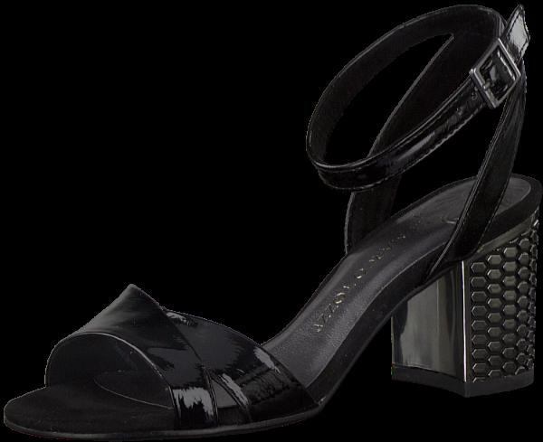 Marcο Tozzi 2-28313-24 001 black