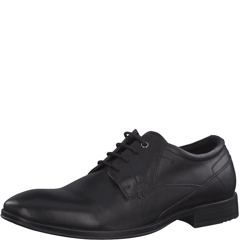 S.Οliver 5-13203-21 001 black