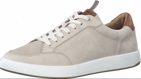 S.Oliver 5-13607-26-341 taupe