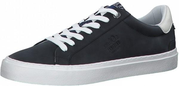 S.oliver 5-13617-26 805 navy