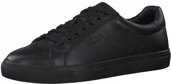 S.Oliver 5-13632-26 001 black