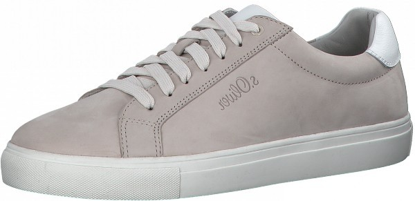 S.Oliver 5-13632-26 341 taupe