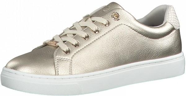 S.oliver 5-23625-26 949 light gold
